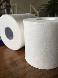 Wholesale printing: 2ply Bamboo Toilet Rolling Paper Custom Printed Toilet Paper Wholesale