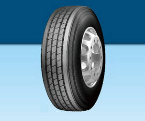 Wholesale bus tires: MX616 TRUCK and BUS RADIAL TIRES