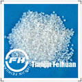 Sell  High Density Polyethylene
