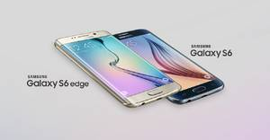 Wholesale mobile: New Guaranteed Smartphones S6