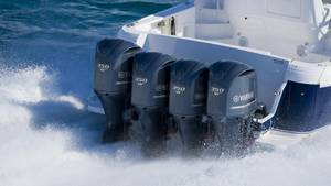 Wholesale engine: Outboard Engines
