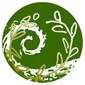 PT. Marinal Indoprima Company Logo
