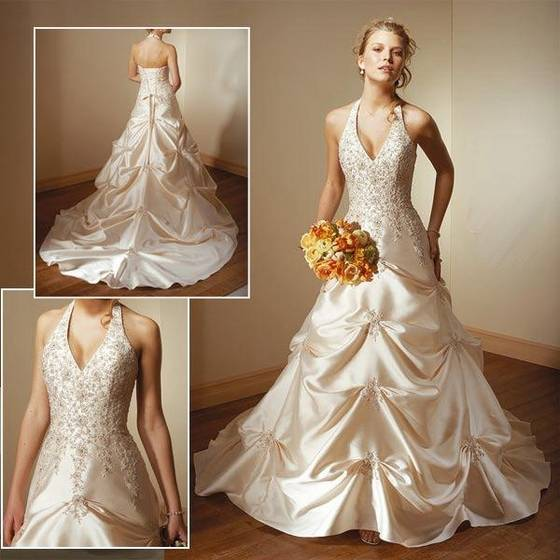 Sell selling wedding dresses indian arabian westen style for Where to sell wedding dresses