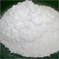 Wholesale frozen salad: Guar Gum Powder