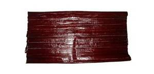 Wholesale for cars: Sell Eil Leather