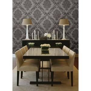 Wholesale wallpaper & borders: Wallpaper & Borders