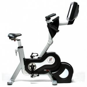 Wholesale u: Buy Expresso Fitness S3U Novo
