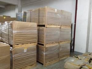 Wholesale offset printing: Transparent Rigid APET Sheet for Offset Printing,Thick PET Film,450mic PET Film,500mic PET Sheet