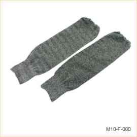 Gloves & Mittens: Sell Dyneema Arm Sleeve