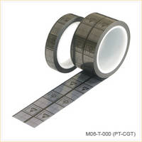 Sell ESD Packing Tapes