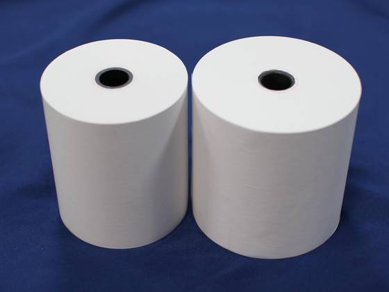 plastic card: Sell Thermal Paper