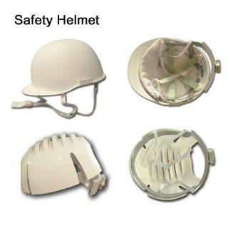 car light: Sell Safety Helmet