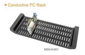 Conductive Rack