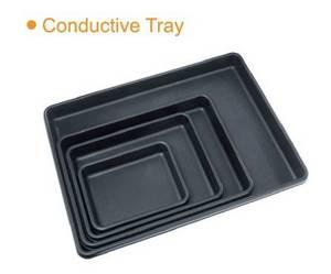 Conductive Tray