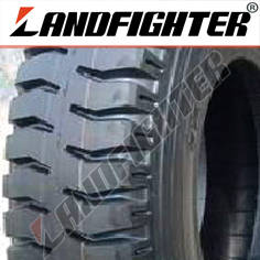 Wholesale bus tyre: Sell Truck and Bus Bias Tyre