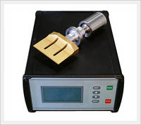 Sell Ultrasonic Cutting Machine