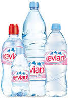 Wholesale evian mineral drinking water: Evian Natural Mineral Water 330ML,500ML, 750ML, 1L,1.5L 2L..