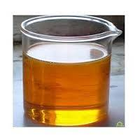 Wholesale Lubricant: Lubricant Grease / High Quality of the Base Oi SN150, SN500l