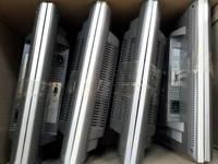 Used LCD Monitors 6