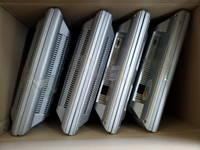 Used LCD Monitors 8