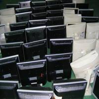 Used 17 Monitors