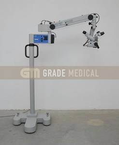 Wholesale dental microscope: Carl Zeiss OPMI ORL