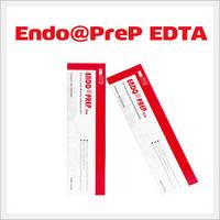 Endo@Prep EDTA Dental Cleanser