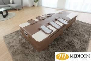 Wholesale korea sexs: Medical Thermotherapy Equipment, GA-7000