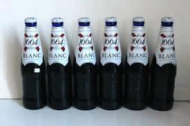 Wholesale kronenbourg beer 1664 blanc: Kronenbourg 1664 Blanc, Oettinger, Carlsberg, Becks, Corona, Guiness, Skol & Other Beers