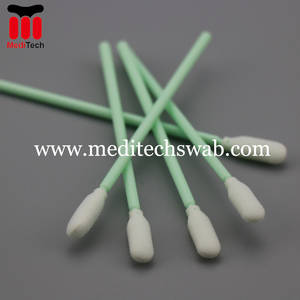 Wholesale Other Security & Protection Products: Small Round Head Wiper Rod