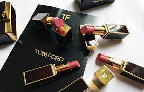 Wholesale lipstick: Tom Ford Lipsticks ,Anastasia Beverly Hills Liquid Lipstick Chanelss Rouge Allure Lipsticks