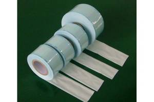 Wholesale Other Dental Supplies: Dental Heat Sealing Flat Reels, Packeging,100/200M,With Steam/EO,CE/ISO/FDA,Sterile