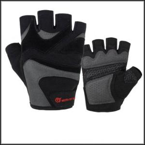 Wholesale Weight Lifting: Weightlifting Gloves