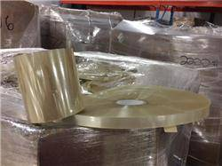 Wholesale LDPE: PET Bootle