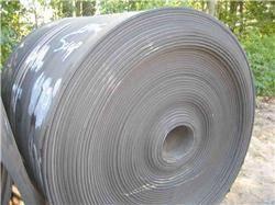 Wholesale conveyor belt: Conveyor Belt Scrap