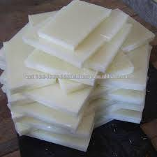 Wholesale clothing: Fully Refined Paraffin Wax