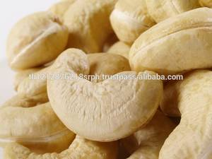 Wholesale mobile phone supply: Cashew Nuts