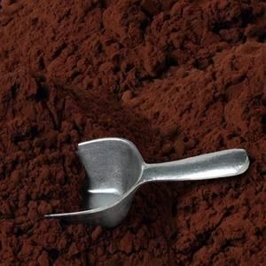 Wholesale cocoa: Natural Cocoa Powder