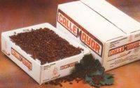 Wholesale Food Processing Machinery: Raisins