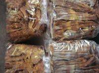 Wholesale dried: Dried Bamboo Shoot