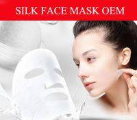 Wholesale skin care: Face Mask