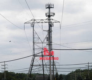 Wholesale communication antenna: Mobile Tower Communication Antenna