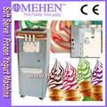 Sell Frozen Yogurt Machine
