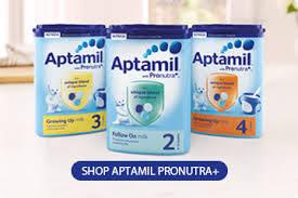 Wholesale manganese sulphate price: German Origin Aptamil Infant Baby Powder