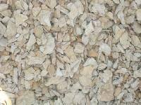 Wholesale m: Bentonite
