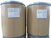Pesticide Insecticide Bacillus Thuringiensis 16000 Iu/Mg Wp Manufacturer