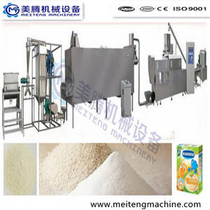 Wholesale air flow meter: Nutrition Power/Baby Rice Power Machine