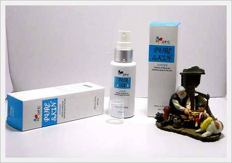 buy various high quality pure white essence products from global pure ...