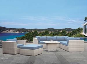 Wholesale furniture: 2015 New Design Patio Outdoor Furniture