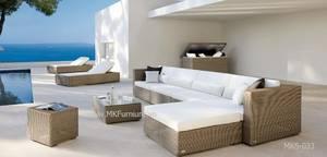 Wholesale wicker furniture: Patio Furniture - Outdoor Furniture - Patio Outdoor Furniture